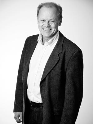 Ingemar Persson