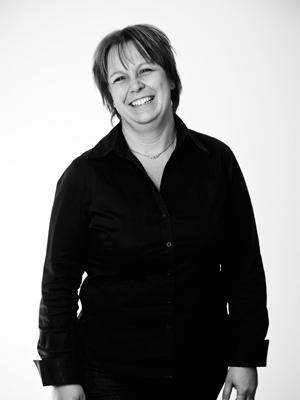 Jenny Nyhlén